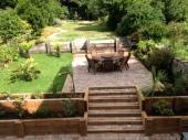 Cressingham Garden